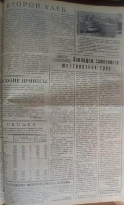 Сельская_новь_109_10091970_3 - Сельская_новь_109_10091970_3.jpg