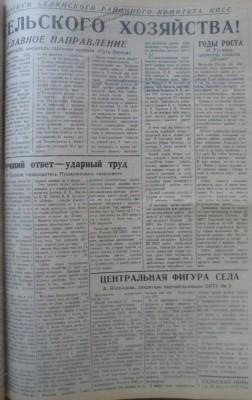 Сельская_новь_102_25081970_3 - Сельская_новь_102_25081970_3.jpg