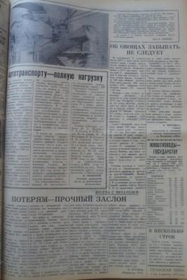 Сельская_новь_94_06081970_3 - Сельская_новь_94_06081970_3.jpg