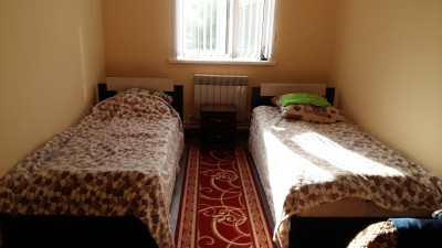Гостиница в городе Белинский - 20180608_3.jpg