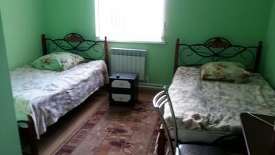 Гостиница в городе Белинский - 20180608_2.jpg